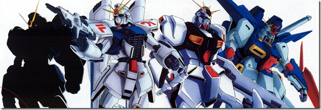 Minitokyo.Mobile.Suit.Gundam.-.Universal.Century.Scans_372824